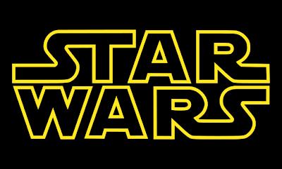 """El creador estadounidense de videojuegos Electronic Arts (EA) ha firmado un acuerdo con el grupo de entretenimiento Disney que le concede licencia exclusiva para generar los juegos basados en la saga cinematográfica """"Star Wars"""" (""""Guerra de las Galaxias""""), anunciaron ambas empresas el lunes en un comunicado. Los términos financieros y la duración exacta del acuerdo no han sido revelados, pero las dos corporaciones se limitaron a decir que se ejecutará durante varios años. La licencia exclusiva de la EA se aplicará a los productos destinados a los usuarios """"hardcore"""", con más experiencia, sobre todo jugando en plataformas como consolas o"""