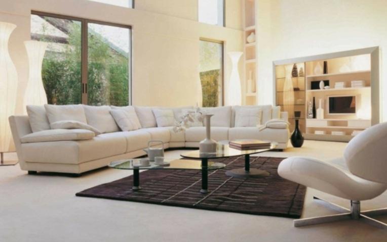 Arteir ssimo minimalisti site de decora o de interiores - Furnish decorador de interiores ...