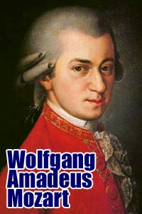 a biography of wolfgang amadeus mozart a prolific and influential composer in classical era Wolfgang amadeus mozart (27 january 1756 in salzburg – 5 december 1791 in vienna) was a prolific and influential composer of the classical era.