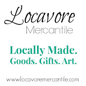 Locavore Mercantile