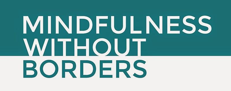 Mindful Teachers: Mindfulness Training Links