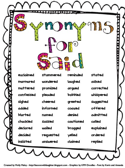 Synonym Amazing Related Keywords Suggestions Synonym Amazing Long Tail Keywords