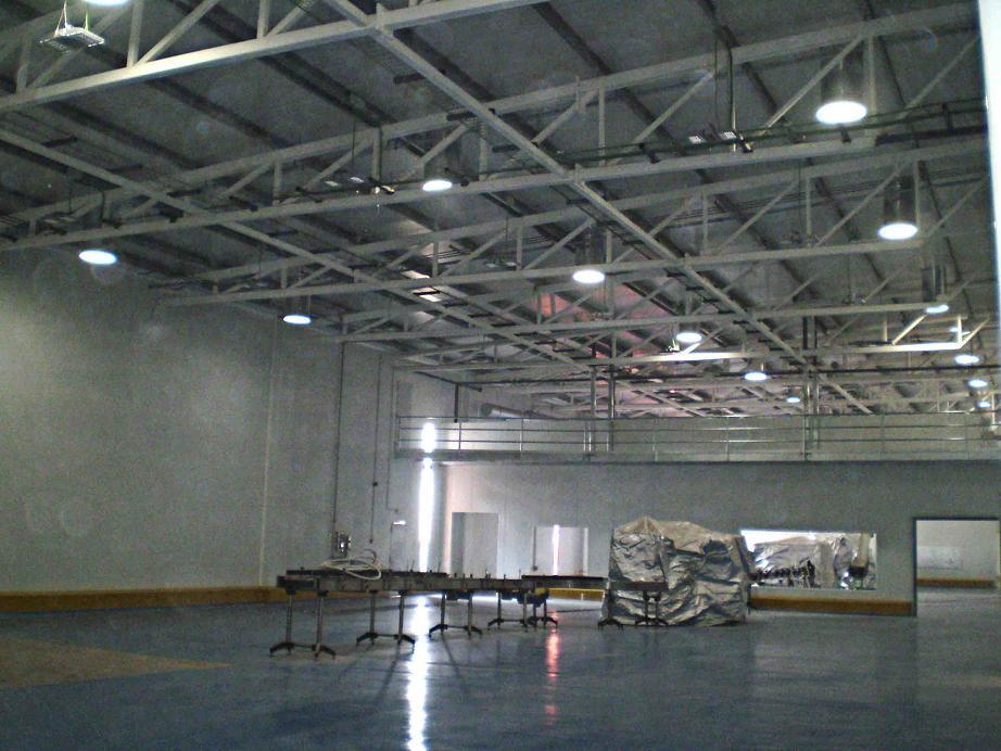 Cartagena Nueva F Brica De Licor 43 Skyscrapercity