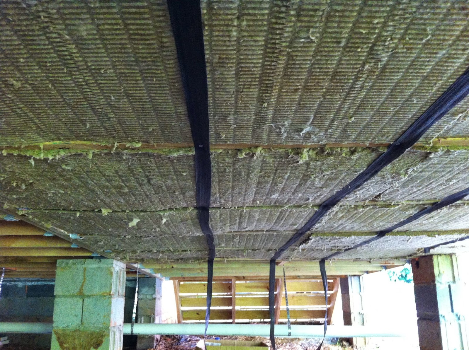 Green In Greenville Crawlspace Insulation. Inside Out Patio Furniture Ontario. Red Patio Tablecloth. Used Patio Furniture Palm Desert. Craigslist Patio Furniture Ma. Wrought Iron Patio Furniture Dallas. Patio Furniture For Sale Guelph. Patio Furniture In Long Island. Outdoor Furniture Side Table
