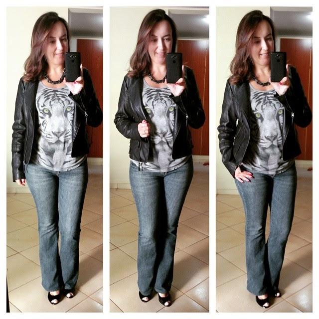 como usar, dicas de estilo, inspiração fashion, du jour, fashion blogger, blog camila andrade, blog de moda em ribeirão preto