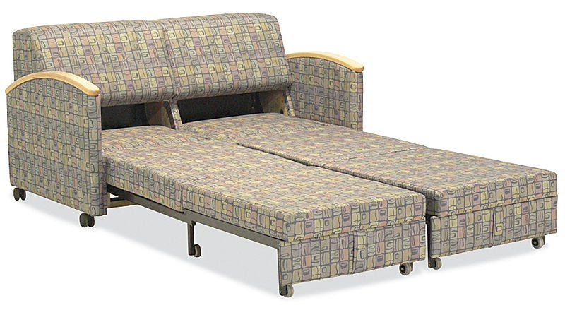 Sofa Bed A Great Alternative Casual Furnitures