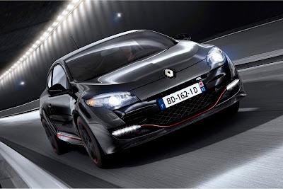 2012_Renault_Megane_RS_Facelift