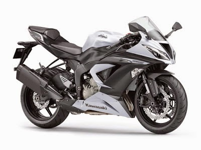 sportbike, superbike, motorcycle