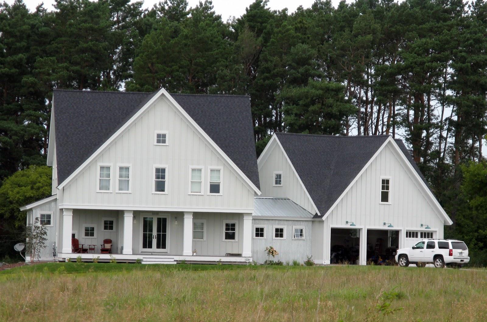 Simply elegant home designs blog work in progress for Simply elegant home designs