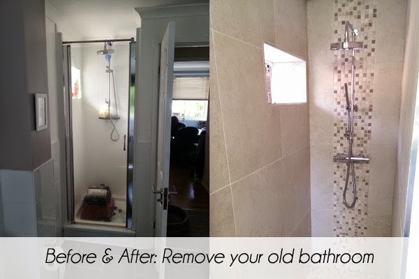DIY By Design Bathroom Design Renovation Simple And Cheap Tips