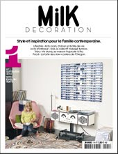 Milk Decoration 1 : nouvelle formule