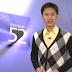 Học tiếng Anh qua tin tức VOA