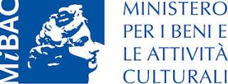 Beni Culturali, un bando per la qualifica di Restauratore