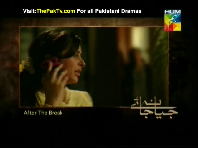 jiya na jaye episode 18 watch online by fast speed