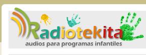 Radiotekita