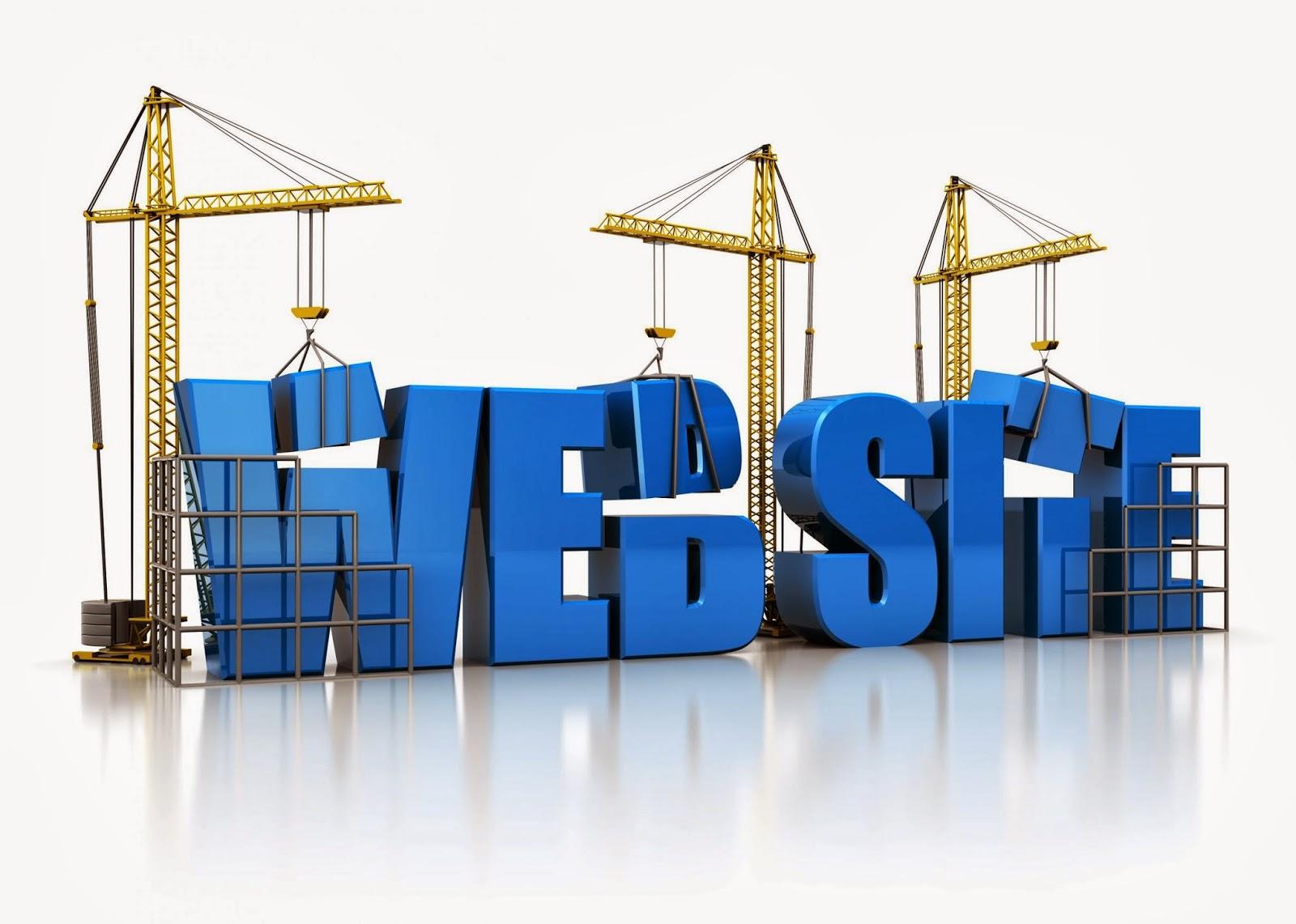 Consejos básicos sobre el diseño web