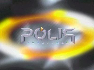 http://athenstvchannels.blogspot.gr/2014/02/retro-tv-polis-tv.html