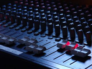 central do rock elvis almeida dicas importantes home studio ferramentas produção musical
