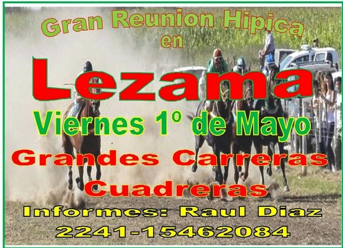 Lezama 1-5