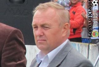 Павло Соловей