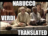 nabucco verdi translated