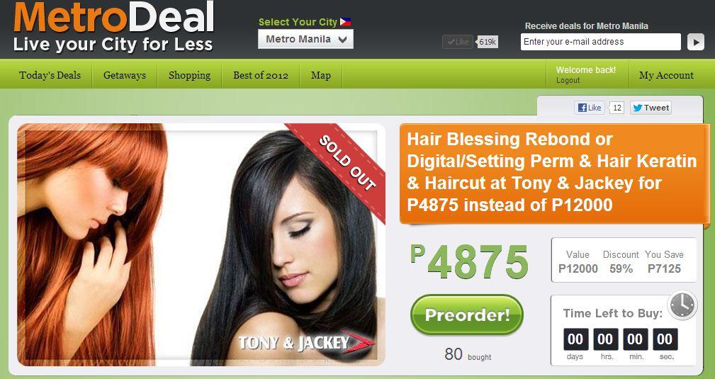 Tony Jackey Promo Jpg | newhairstylesformen2014.com
