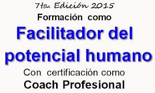 Haga clik para obtener más información del Programa de Formación Profesional