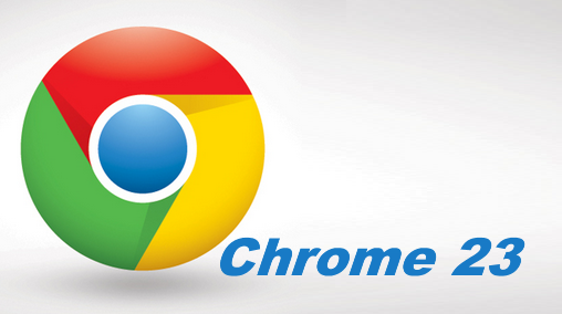 how to exit chrome without cancelling download