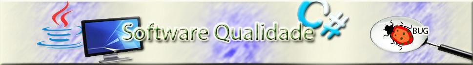 Software Qualidade