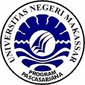 Universitas Negeri Makassar