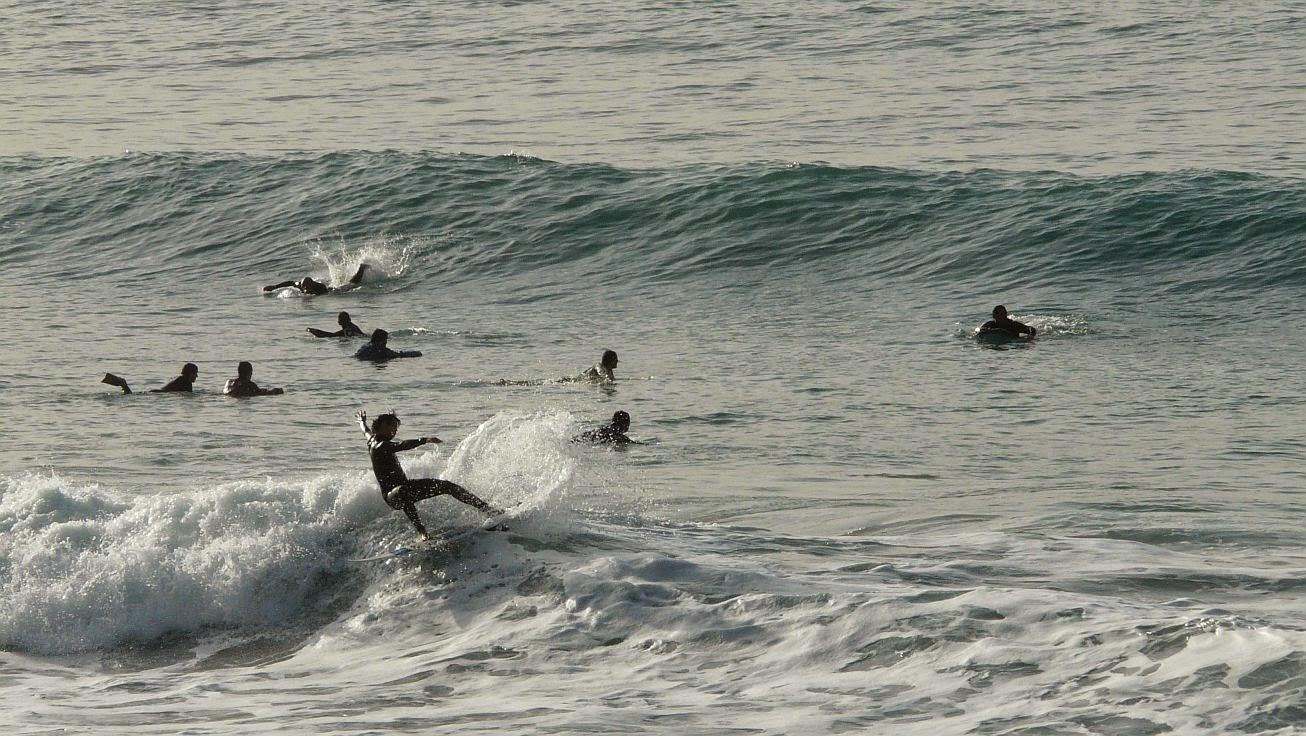 surf bizkaia 04