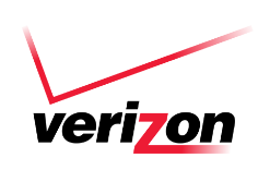 Verizon wireless, jobs, careeers