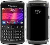Unlock All Blackberry