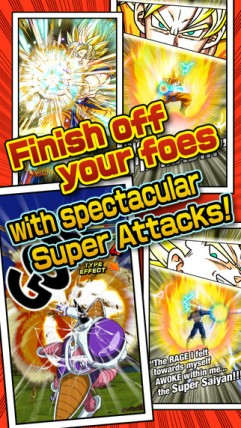 dbz dokkan battle mod iphone