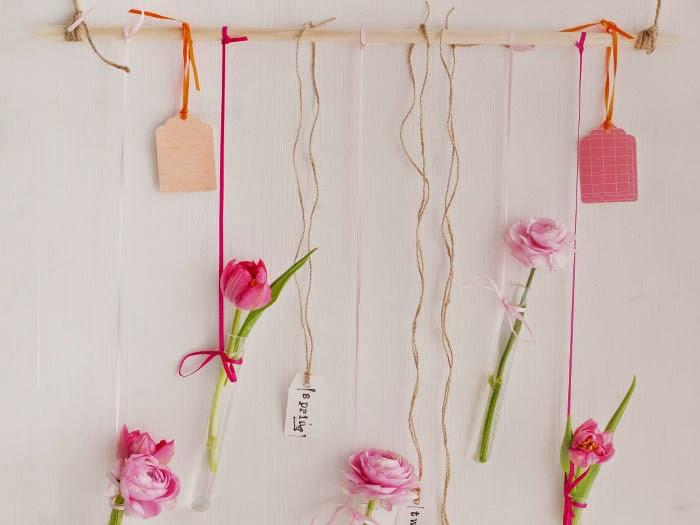 fiori-primavera-addobbi
