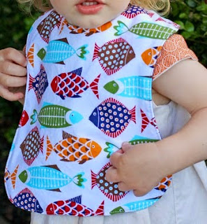 http://www.craftsy.com/pattern/sewing/accessory/babytoddler-bib/96123?SSAID=923899