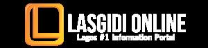 Lasgidi Online
