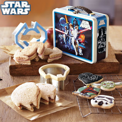 Creative Sandwich Cutters and Unusual Sandwich Marker Design (15) 11