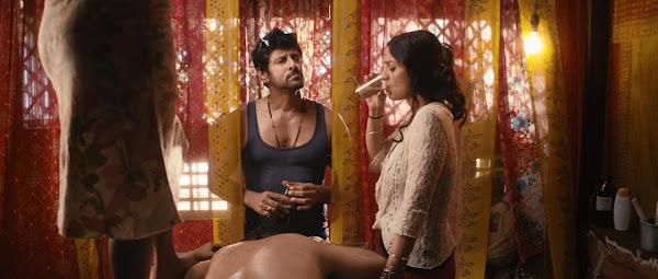 Watch Online Full Hindi Movie David (2013) On Putlocker Blu Ray Rip