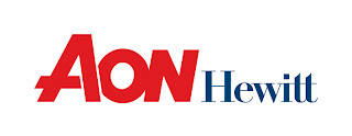 """Aon Hewitt"" Walk-In For Freshers From 23rd to 26th Oct @ Chennai"