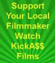 FilmFestJunkie.com