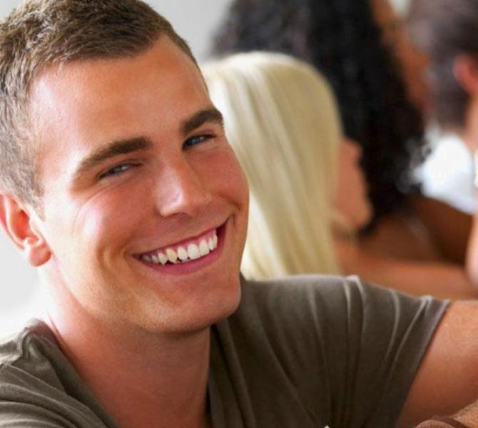 Homens+com+lindos+sorrisos+3.jpg
