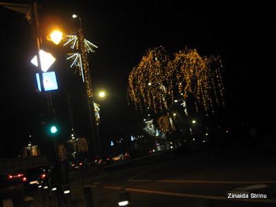 craciun-2015-lumini-si-culori-in-bucuresti-3