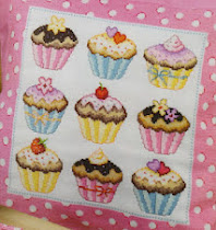 Közös Hímzés-Muffinok