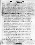 OSI Report Re UFO Over Long Beach & Muroc, California (Pg 5) 10-25, 26, 30-1951