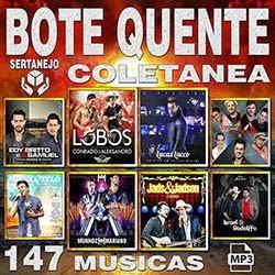 Download MP3   Coletanea Bote Quente