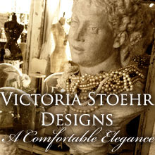 Victoria Stoehr Designs