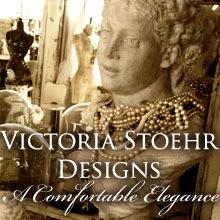 Victoria Stoehr Designs