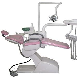 Dental Unit Dental Chair Compra e venda de equipamentos odontológicos