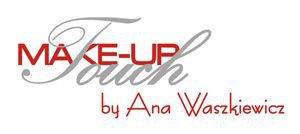 Ana Waszkiewicz , Professional Makeup Artist